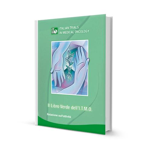 libro verde progetti itmo